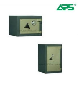 APS Soho & Office Safe