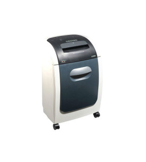 Budget Series Paper Shredder
