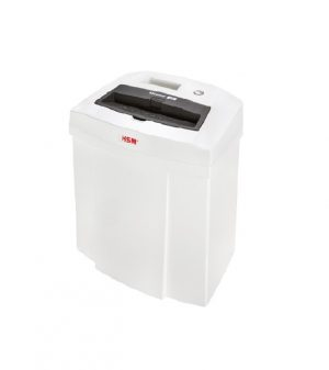 Compact Series Paper Shredder