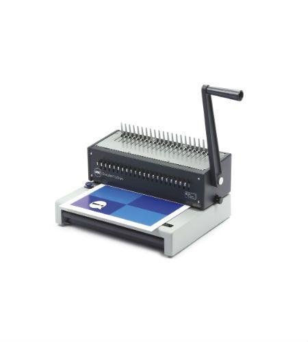 GBC Comb Bind C250 Pro