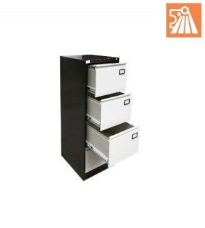 LION Filing Cabinets
